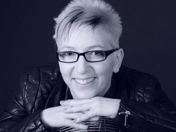 Heidi Krause